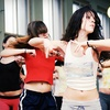 Up to 65% Off Zumba or BodyPump Classes