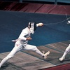 57% Off at Olympia Fencing Center