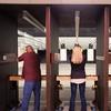 Up to 39% Off Gun Training