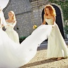Half Off Apparel at Debra Dee Weddings