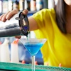Up to 96% Off Online Bartender Training Courses