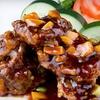 52% Off Chinese Food at Dragonfly Mandarin