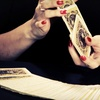 Up to 75% Off Tarot Reading at Astrology Boutique