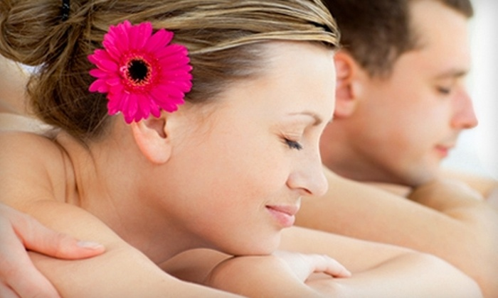 A True North Massage - Guilderland: $35 for a One-Hour Massage at A True North Massage ($75 Value)