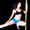 Half Off Flirty Fitness Classes at PoleLaTeaz