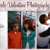 75% Off at Nicole Valentine Photography