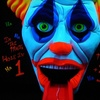 Up to Half Off Monster Mini Golf in Feasterville