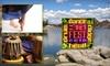 3DFest - Prescott: $24 for an All-Access Weekend Pass to the 3DFest, August 20–22 ($55 Value)