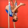 Up to 53% Off Kids' Gymnastics in Clarkston