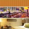 Hyatt Regency Chicago - Loop: $99 for a Night at the Hyatt Regency (8/21/09)