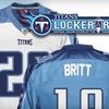Half Off Tennessee Titans Merchandise