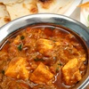 Half Off at Pal's Indian Cuisine