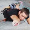 Up to 53% Off Indoor Rock Climbing in Midlothian