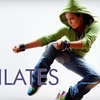 Up to 73% Off Zumba Classes