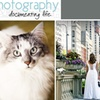 ai creative - Chicago: $85 Photo Sitting and $100 Print Credit at City View Photography ($285 Value)