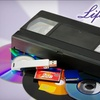 60% Off Video-To-DVD Transfer