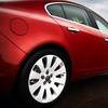 Up to 55% Off Auto Detailing in Cedarburg