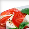 Half Off at Fila Bene Ristorante Italiano in Mequon