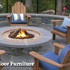 63% Off at Tom's Outdoor Furniture in Redwood City