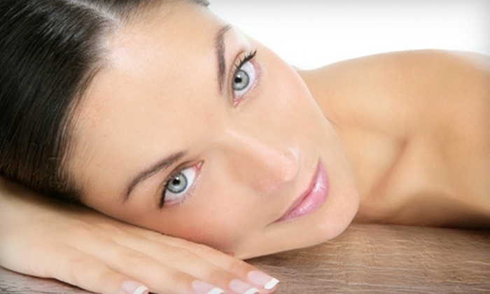 Dr. Mark E. Krugman - Orange County: $69 for $150 Toward Botox, Restylane, or Sculptra Injections from Dr. Mark E. Krugman in Santa Ana