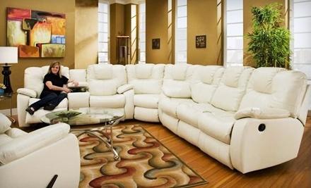 $150 Groupon to DAW'S Home Furnishings  - DAW'S Home Furnishings in El Paso