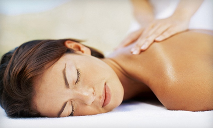Massage Miracle - Multiple Locations: One or Two 60-Minute Massages or Massage and One-Year Membership Package at Massage Miracle (Up to 72% Off)