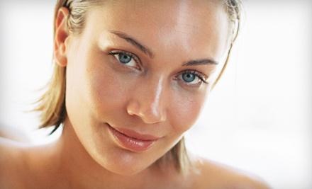 1 Classic Facial (a $50 value) - All About U Salon in Oak Ridge