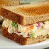 $5 for Sandwiches at Hobie's Café