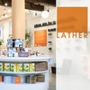 Half Off Skincare Products at Lather in Pasadena