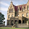 $9 for Two Captain Frederick Pabst Mansion Admissions