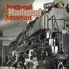 Half Off Railroad Museum Membership