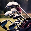 Up to 56% Off Nine-Hole Golf Outing in Oak Creek