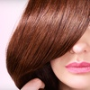 $99 for $300 Toward Hair-Smoothing Treatment