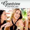 79% Off at Grandview Dental Care