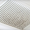 Up to 84% Off Air-Duct and Dryer-Vent Cleaning