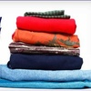 53% Off Laundry and Dry Cleaning Services