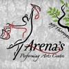 """Arena's Performing Arts Centre - Ambridge: $7 Ticket to """"Off Through the Woods,"""" a Children's Summer Musical by Arena's Performing Arts Centre ($12 Value). Two Performance Times Available."""