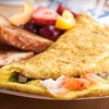 $10 for American Fare at Sawyer's Gourmet Pancake House
