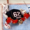 Up to 81% Off Florida Panthers Tickets