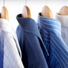 Half Off Dry Cleaning from Mango Family Cleaners