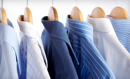 $50 Groupon to Mango Family Cleaners - Mango Family Cleaners in Seffner