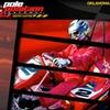 Up to 52% Off Indoor Kart Racing