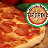$10 for Eats at Juicy Jim's Pizzeria