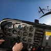 Up to 51% Off Flight Instruction