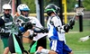True Lacrosse - Druid Hills: $200 for a Four-Day Boys' Lacrosse Camp Hosted by True Lacrosse at Emory University from June 6 to 9 ($400 Value)