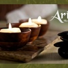 59% Off at Aria Skin and Laser Spa in Chapel Hill