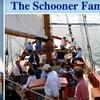 40% Off Schooner Cruise in Salem