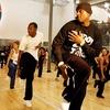 56% Off at Dance 411 Studios