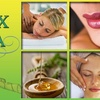 Up to 55% Off Spa Services