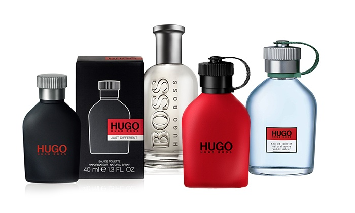 National Fragrance Inc Deal Of The Day Groupon